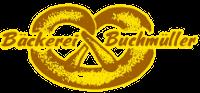 Bäckerei Buchmüller